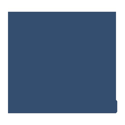 asesoria-contable-azul