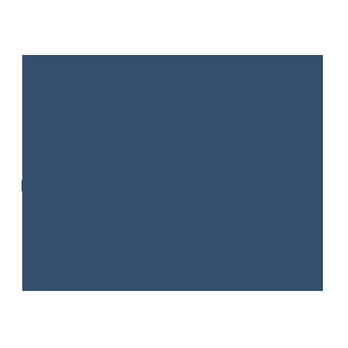 asesoria-laboral-azul